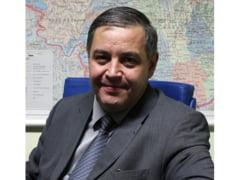 Vicepresedinte PNL, despre excluderi: Pot sa fie vizati toti cei care deschid gura si au pareri