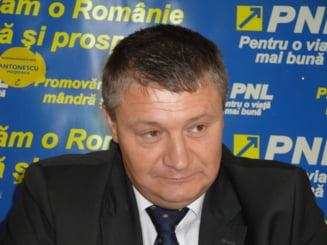 Vicepresedinte PNL, dezamagit de Guvernul USL: Nu mai cer nimic