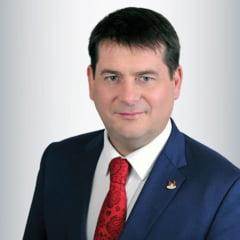 Vicepresedinte PPE: Romanii au de ales intre Europa si partide care sunt respinse in UE Interviu