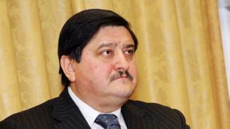 Vicepresedinte PSD: Autonomia teritoriala nu poate fi pusa in discutie