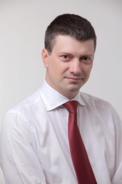 Vicepresedinte PSD: In partid, totul se reduce la gradul de fidelitate fata de lider