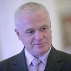 Vicepresedinte UNPR: PNL poate cere radierea USL la tribunal