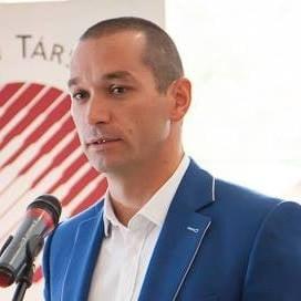 """Vicepresedintele ANRE: """"Liberalizarile pietelor de gaze vor avea efecte benefice asupra consumatorilor casnici, chiar daca nu de maine"""""""