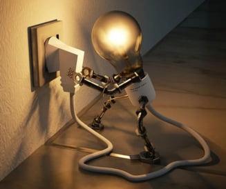 Vicepresedintele ANRE: Planeta noastra este pe moarte; oamenii trebuie sa-si schimbe obiceiurile de consum energetic