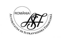 Vicepresedintele ASF: Vinovatii pentru criza preturilor RCA sunt la conducerea institutiei - UPDATE
