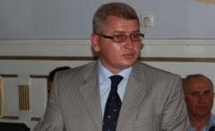 Vicepresedintele CJ Alba, Florin Roman reaprinde sperantele uniristilor