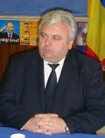 Vicepresedintele CJ Caras Severin a bagat in spital un jurnalist