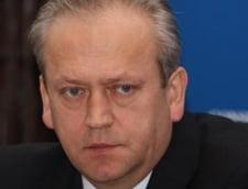 Vicepresedintele CJ Cluj isi petrece Sarbatorile de Iarna dupa gratii