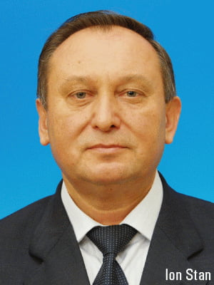 Vicepresedintele Comisiei de Control al SRI, urmarit penal