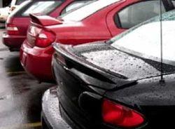 Vicepresedintele Comisiei de petitii din PE cere anularea taxei auto