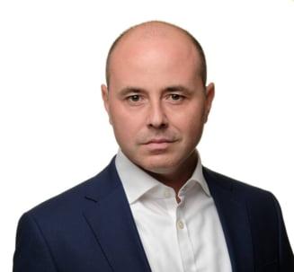 Vicepresedintele Comisiei pentru Invatamant, Alexandru Muraru: Procentul scazut de cadre didactice dispuse sa se vaccineze afecteaza negativ imaginea acestora in societate
