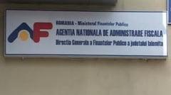 Vicepresedintele Fiscului pleaca din functie - Ponta i-a semnat demisia