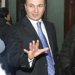 Vicepresedintele PC Codrin Stefanescu va candida la Primaria Capitalei