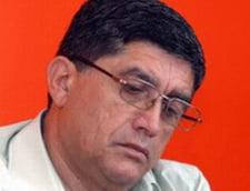 Vicepresedintele PDL al Consiliului Judetean Iasi, revocat din functie
