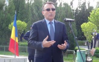 Vicepresedintele PSD Paul Stanescu se numara printre cercetatii pentru abuz in serviciu. Curtea de Conturi spune ca a finantat ilegal echipa de fotbal FC Olt