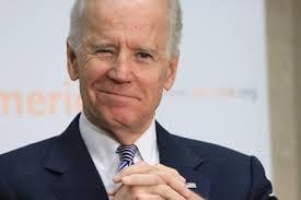 Vicepresedintele SUA, Joe Biden, l-a sunat pe Iohannis