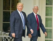 Vicepresedintele american Mike Pence cere tarilor din America Latina sa izoleze Coreea de Nord
