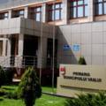 Viceprimarii PNL si USR PLUS din Primaria Vaslui isi vor putea relua activitatea. Decizia Curtii de Apel Iasi
