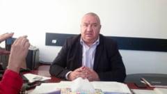 Viceprimarul Cristian Ganea, despre readucerea la viata a sportului de performanta in Ploiesti