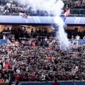 Viceprimarul Parisului le cere fanilor care au urmarit in grupuri finala Ligii Campionilor sa se testeze pentru coronavirus
