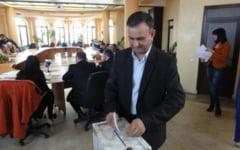 Viceprimarul Slatinei, Cristian Bircea, declarat incompatibil de ANI. Este vizata perioada in care a ocupat simultan functia de director al CAO si pe cea de consilier local