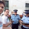 Viceprimarul Timişoarei, acuzat că nu a făcut toate orele de muncă în folosul comunităţii la care a fost condamnat în 2018. Ruben Lațcău reclamă un șantaj