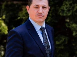 Viceprimarul Timisoarei este noul presedinte al PNL Timisoara