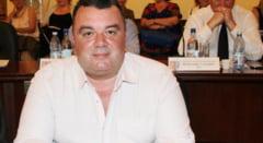 Viceprimarul din Banita a fost condamnat. Rechizitoriul accidentului in care a murit un motociclist