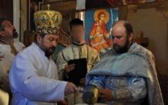 Victimele din dosarul de viol al fostului episcop de Husi cer daune de sute de mii de euro