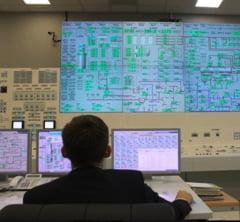 """Victimele exploziei nucleare din Rusia lucrau la """"noi armamente"""", anunta agentia Rosatom"""