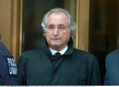 Victimele jocului piramidal al lui Madoff isi primesc banii inapoi