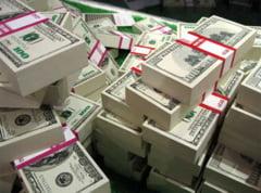 Victimele lui Madoff au primit primele despagubiri de 272 milioane de dolari