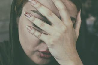 Victimele violentei in familie vor beneficia de un ajutor financiar lunar de maxim 1500 de lei