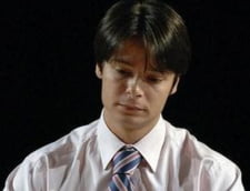 Victor Alistar, cercetat pentru instigare la fals intelectual