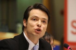 Victor Alistar anunta ca a castigat procesul cu ANI