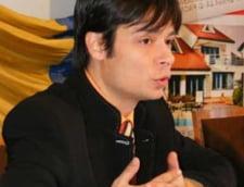 Victor Alistar castiga o prima batalie cu Agentia Nationala de Integritate