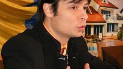 Victor Alistar in incompatibilitate, prin decizie definitiva si irevocabila