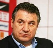 Victor Becali: Doar Banel il putea anihila pe Ribery