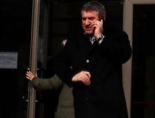 Victor Becali, dezvaluiri despre familia Reghecampf in fata agentilor FBI