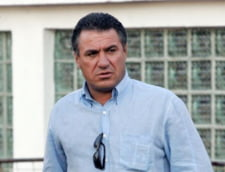 Victor Becali ramane in inchisoare: Cand mai poate face o noua cerere de eliberare conditionata
