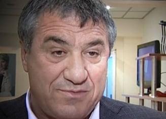 Victor Becali ramane in inchisoare: Cererea de liberare conditionata i-a fost respinsa