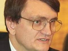 Victor Ciorbea, ales presedinte al PNTCD (Video)