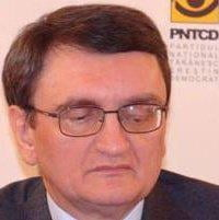Victor Ciorbea, avizat de comisiile juridice pentru functia de Avocat al Poporului