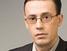Victor Ciutacu: Teo Trandafir = printesa Berceniului