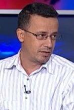 Victor Ciutacu a castigat procesul cu Radu Moraru si postul B1 TV