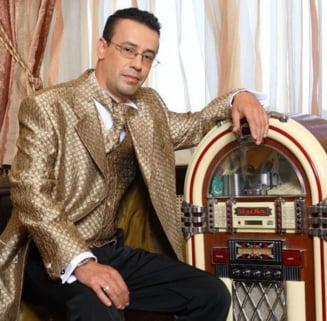 """Victor Ciutacu ar putea renunta la Antena 2, dar nu ia """"elicopterul de Delta"""""""