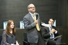 Victor Giosan a demisionat din funcAia de sef al organizaAiei municipale Rm. Valcea a PNL!