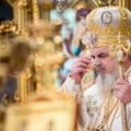 """Victor Ilie, jurnalist Recorder, după ancheta privind contractele pentru Catedrală: """"DNA a vrut să-l citeze pe Patriarh. Dar s-au speriat de impactul public"""""""