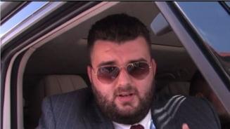 Victor Micula a fost trimis in judecata. Este acuzat de 31 de infractiuni privind nerespectarea regimului armelor si munitiilor