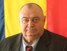 Victor Mocanu: PSD Buzau a decis sa candideze pe liste separate de PNL la alegerile locale